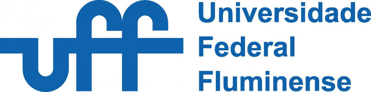 Uff_logo
